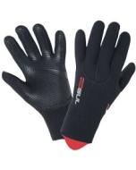 Gul Power glove 3mm BS junior