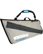 Windesign Laser Foil Bag