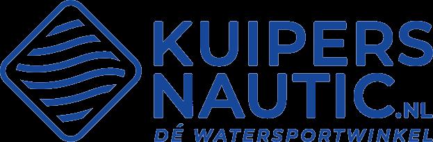 Kuipers Nautic