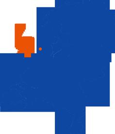 Afhaalbalie Beverwijk